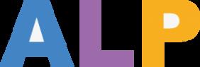 ALP-logo-modal