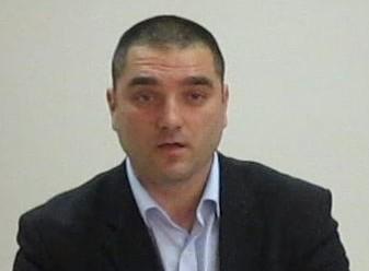 Hrvoje Bogdan