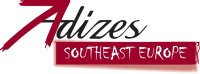 ADIZES Southeast Europe Logo
